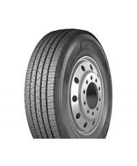 Грузовые шины Aufine AF156 (рулевая ось) 11.00 R20 152/149K