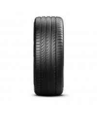 Шины Pirelli Powergy 245/40 R19 98Y
