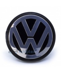 Колпачки на диски Колпачки на диски Volkswagen (55/52) 6N0601171