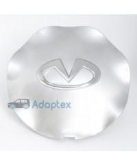 Колпачки на диски Колпачки на диски Infiniti FX 35, 45 (150) 40315 CG010