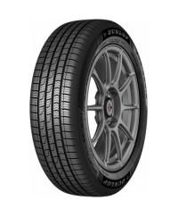 Шины Dunlop Sport All Season 195/65 R15 95V