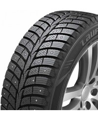 Laufenn I Fit Ice LW71 175/70 R13 82T (шип)