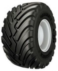 Грузовые шины Alliance A-885 Steel belted 650/55 R26.5 6,5 170D