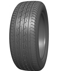 Шины Triangle TE301 195/50 R15 82V