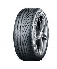Грузовые шины Alliance A-321 12.5/80 R18 135B (PR16)