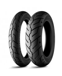 Мотошины Michelin Scorcher 11T 120/70 R18 59W