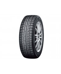 Шины Yokohama Ice Guard IG50 265/35 R19 94Q