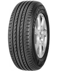 Шины Goodyear EfficientGrip SUV 215/65 R16 98V
