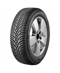 BFGoodrich G-Force Winter 2 245/45 R17 99V