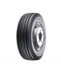 Грузовые шины Lassa LS/M 4000 (универсальная ось) 225/75 R17.5 129/127M