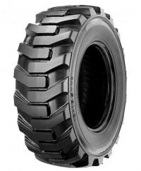 Грузовые шины Alliance SK-906 12-16.5 (PR12) 144A2