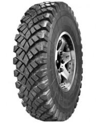 Грузовые шины Kama 402 (универсальная) 12.00 R20 154/149J