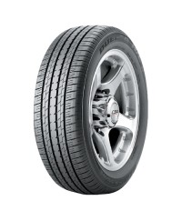 Шины Bridgestone Dueler H/L 33 225/60 R18 100H