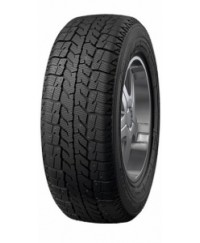 Грузовые шины Cordiant Business CW-2 215/75 R16C 116/114Q (шип)