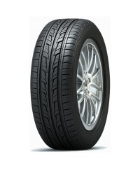 Шины Cordiant Road Runner PS-1 185/65 R14 86H