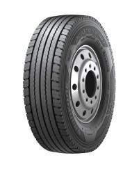 Грузовые шины Hankook DL10+ (ведущая ось)  315/70 R22.5 154/150L
