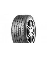 Шины  Lassa Driveways Sport 235/45 R18 98Y XL