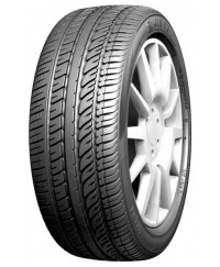 Шины Evergreen EU72 205/40 R17 84W