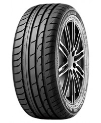 Шины Evergreen EU 728 235/40 R19 96W