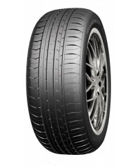 Evergreen EH 226 195/50 R16 88V