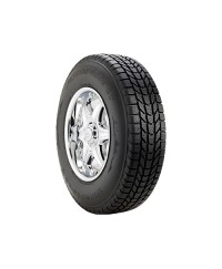 Шины Firestone Winterforce LT 225/75 R17 116/113R (под шип)