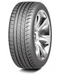 Шины Hilo Green Plus 205/55 R16 91V