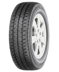 Шины General Tire Eurovan 2 215/75 R16C 113/111R