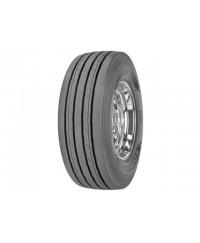 Грузовые шины Goodyear KMAX T (прицепная ось) 385/65 R22.5 164K/158L