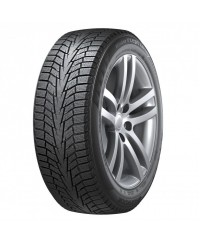 Шины Hankook Winter I*Cept IZ2 W616 235/45 R17 97T