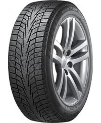 Шины Hankook Winter I*Cept iZ2 W616 175/70 R14 88T