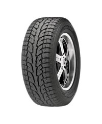 Шины Hankook Winter I*Pike RW11 215/70 R15 98T
