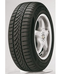 Шины Hankook Optimo 4S (H730) 155/60 R15 74T