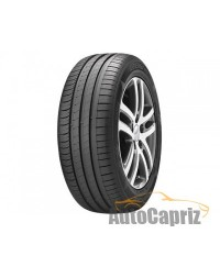 Шины Hankook Optimo K425 Kinergy Eco 185/65 R15 88H