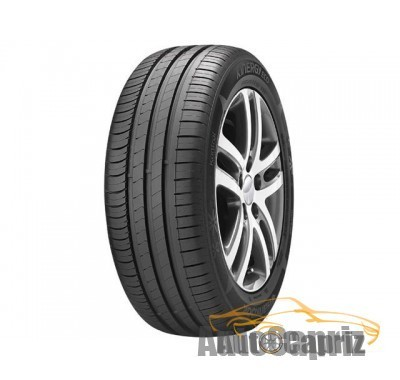 Шины Hankook Optimo K425 Kinergy Eco 195/65 R15 91H