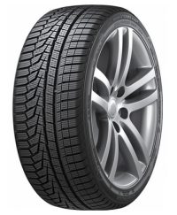 Шины Hankook Winter I*Cept Evo2 W320A 245/70 R16 107T