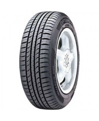 Шины Hankook Optimo K715 145/70 R13 71T