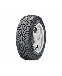 Шины Hankook Winter I*Pike W409 225/75 R15 102S