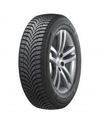 Шины Hankook Winter I*Cept RS2 W452 185/65 R15 92T