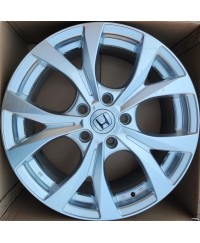 Диски Honda 7427 HS R17 W7.00 PCD5x114.3 ET55