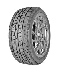 Шины Intertrac TC IceHolder 265/50 R19 110H