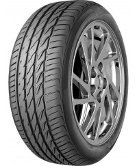 Шины Intertrac TC525 225/55 R17 101W