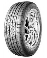 Шины Intertrac TC565 255/55 R18 109V