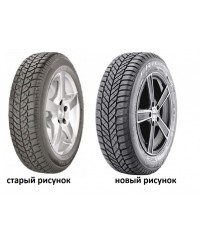 Шины Diplomat Winter ST 155/70 R13 75T