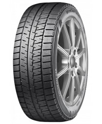Шины Kumho WinterCraft Ice Wi61 185/60 R14 82T