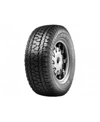 Kumho Road Venture AT51 225/75 R16 115/112R