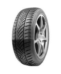 Шины Ling long Green-Max Winter HP 175/65 R14 86H