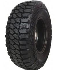 Шины LAKESEA CROCODILE M/T 225/75 R16 115/112Q