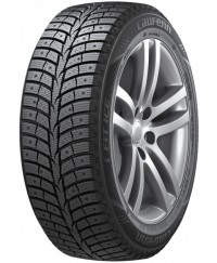 Шины Laufenn I FIT Ice LW71 175/70 R13 82T