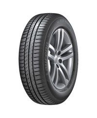 Шины Laufenn G Fit EQ LK41 205/65 R16 95H