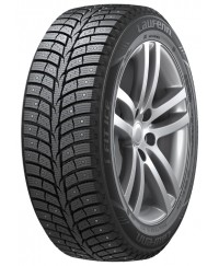Шины Laufenn I Fit Ice LW71 245/70 R16 111T (под шип)